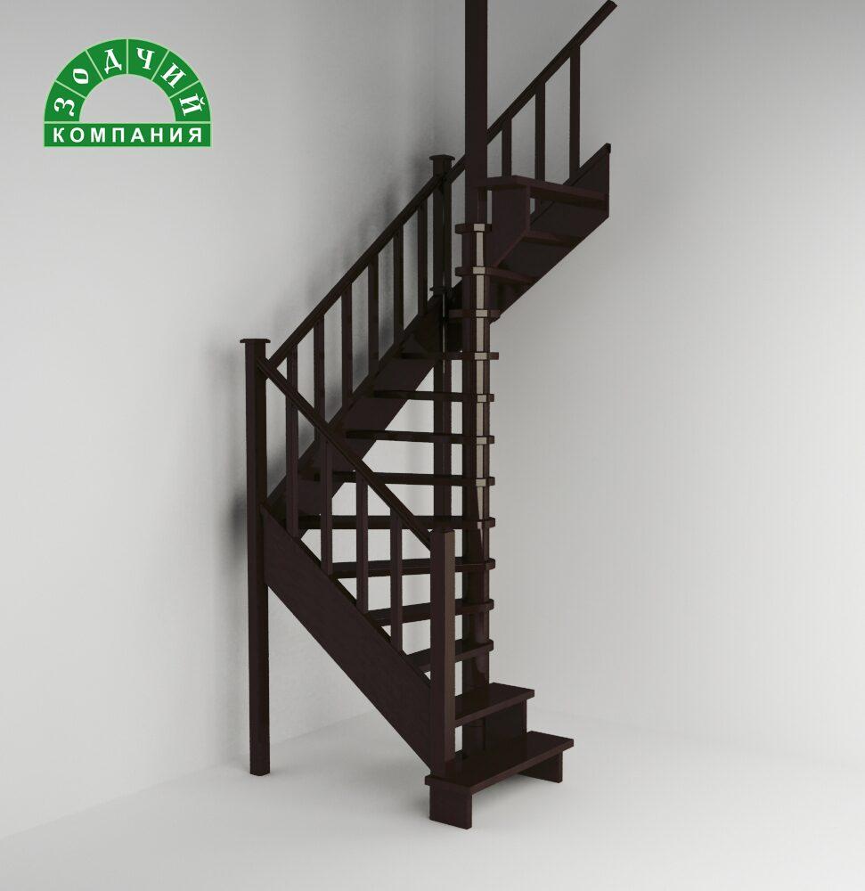 ... для лестницы - Все лестницы здесь: lestnicu-tyt.besaba.com/razdeli/lestnitsa/minimalniy-proem-dlya...